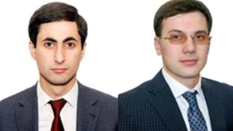 Արտակարգ դեպք Երևանում. Շենգավիթի թաղապետը, տեղակալն ու օգնականը թաղապետարանում ծեծի են ենթարկել համակարգչային օպերատորին