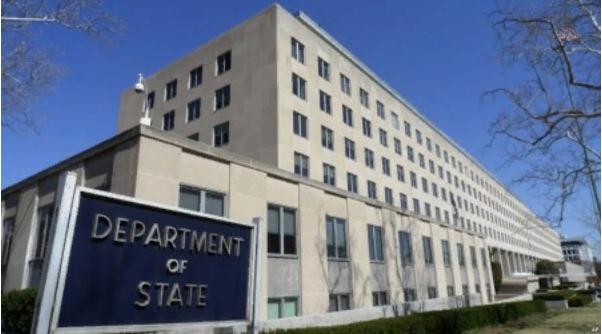 ԱՄՆ-ը պատրաստ է համագործակցել Հայաստանի նոր կառավարության հետ, երբ այն կազմվի