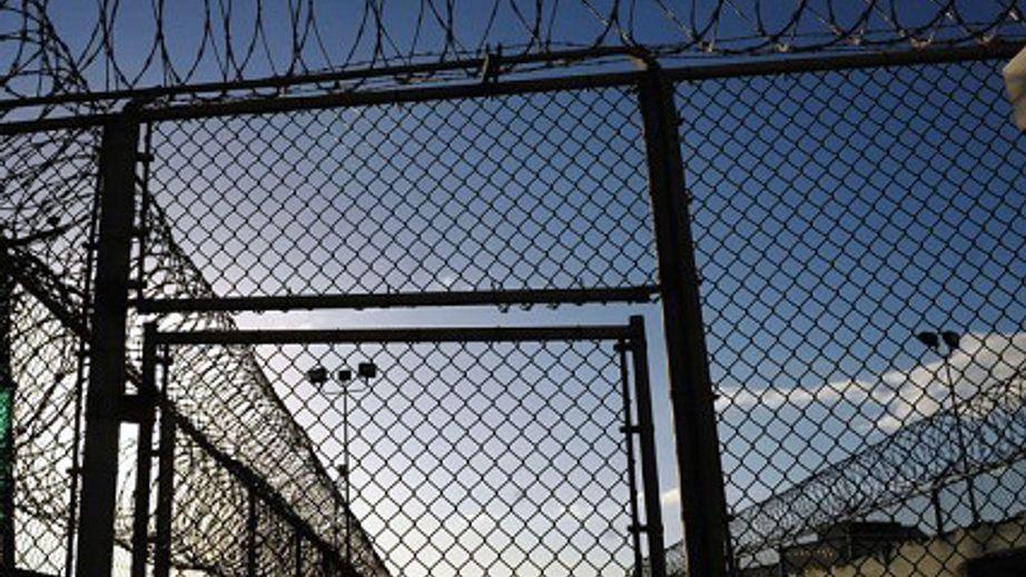 Քրեակատարողական հիմնարկի աշխատակիցները զննության են ենթարկել դատապարտյալին տեսակցության եկած քաղաքացուն