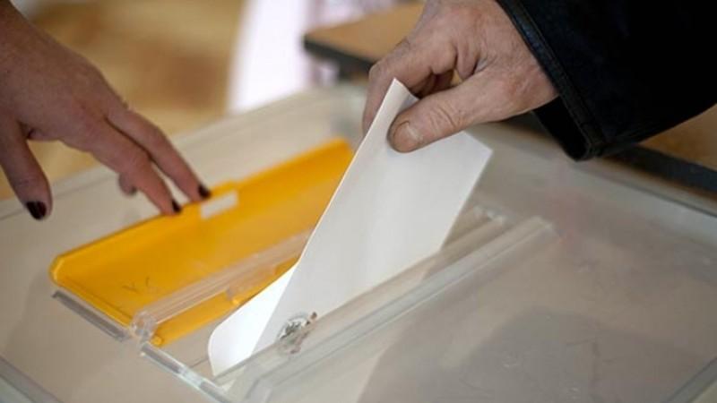 Գյումրիում ՏԻՄ ընտրությունների առաջադրումների գործընթացը կտևի սեպտեմբերի 2-ից 12-ը