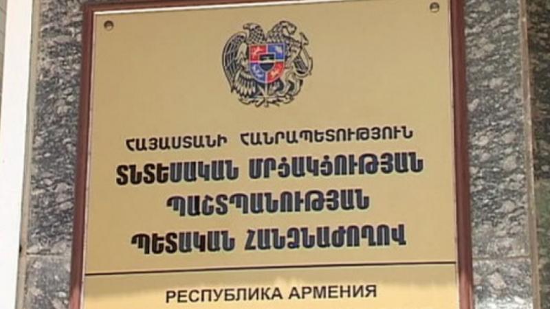 ՀՀ ՏՄՊՊՀ-ն դիմել է ԵԱՏՄ գործընկերներին՝ ՌԴ-ում հայկական մրգերի իրացումն արգելելու հարցի վերաբերյալ