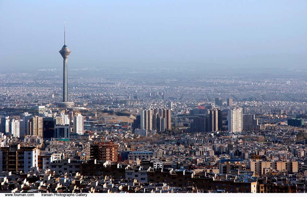 Թեհրանը կմրցի՞ Հայաստանի գազի մոսկովյան գնի հետ. «Ժամանակ»