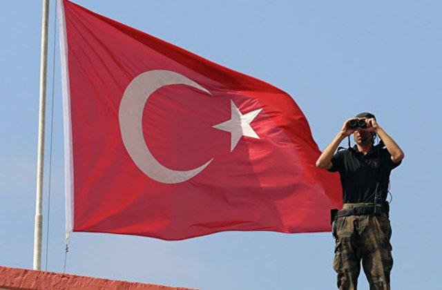Որո՞նք են լինելու Թուրքիայի նոր կառավարության արտաքին քաղաքականության գերակա խնդիրները