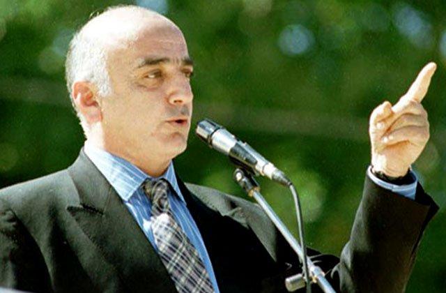 Հայաստան վերադառնալու դեպքում Վանո Սիրադեղյանը չի դատապարտվի ցմահ ազատազրկման. դատախազություն