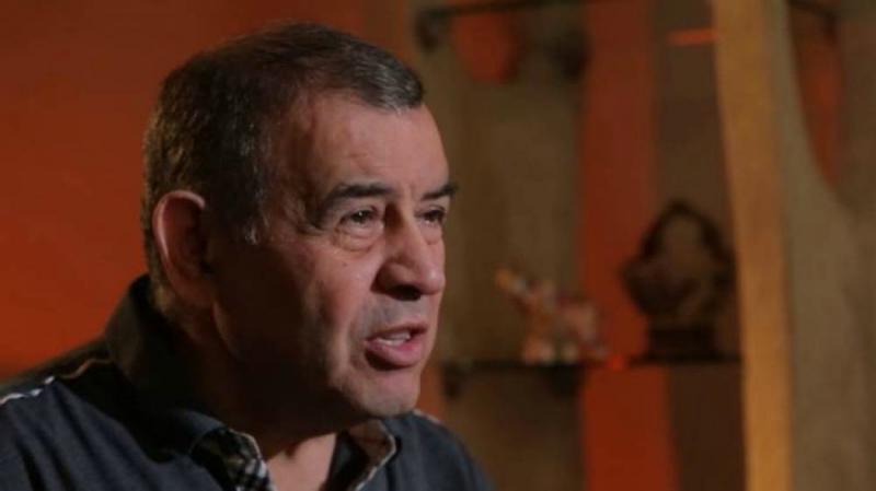 Համլետ Ղուշչյանին առևանգելու և նրա հասցեին սպառնալիքներ հնչեցնելու վերաբերյալ հրապարակումները ուղարկվել են Ոստիկանություն