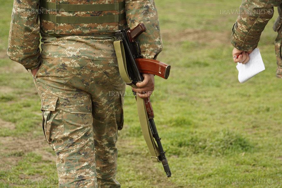 Զինծառայողների զինվորական թոշակները նշանակելու գործառույթը կվերապահվի Սոցապ ծառայությանը. «Ժողովուրդ»