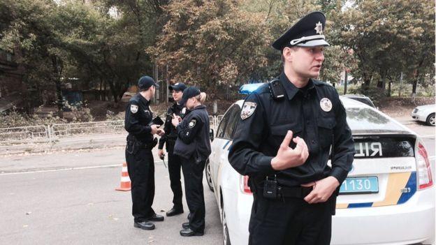 Ուկրաինայում սպանվել է նախագահի աշխատակազմի պաշտոնյան. կասկածյալը ՀՀ քաղաքացի է