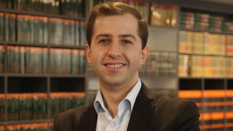 Այսօր ավարտում եմ պաշտոնավարումս ՀՀ փոխվարչապետի մամուլի քարտուղարի կարգավիճակում․ Նժդեհ Հովսեփյան