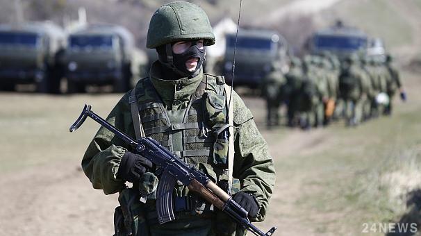 ՌԴ-ի ներխուժումը Սիրիա կստիպի ԵՄ-ին վերացնել պատժամիջոցները. Forbes