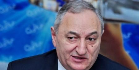 Հայաստանում ներդումների համար հատկապես նպաստավոր է ՏՏ ոլորտը. տնտեսագետ