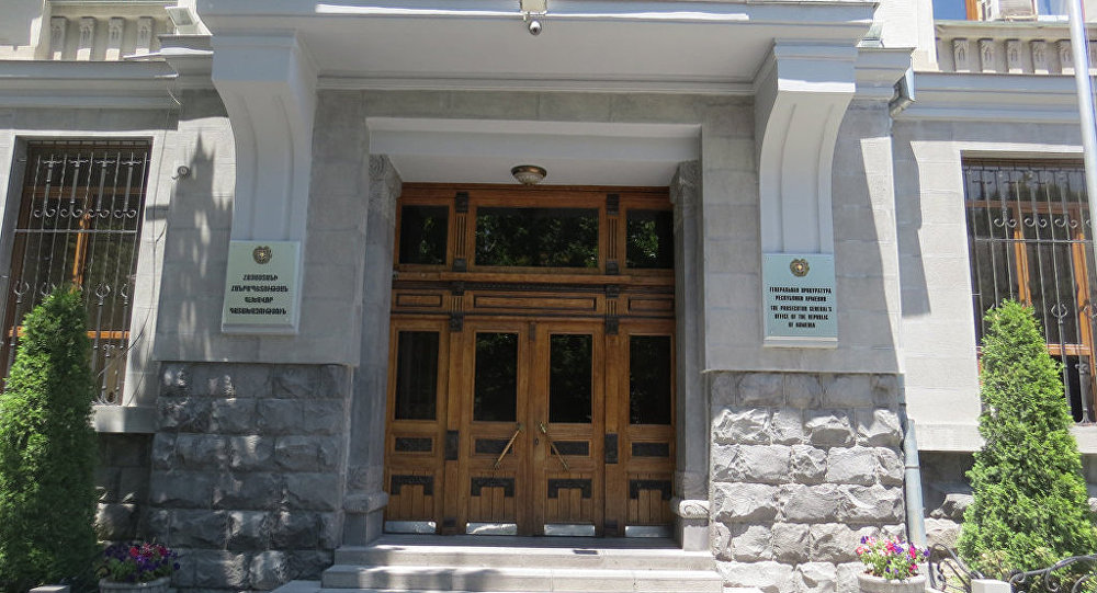 Բացահայտվել են չարաշահումներ  Արթիկի եւ Գյումրիի սոցիալական ծառայության տարածքային գործակալություններում