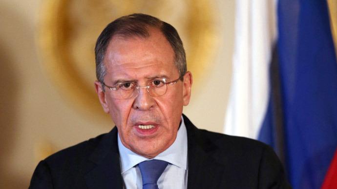 ՌԴ-ն ԱՄՆ-ի հետ գաղտնի բանակցություններ չի իրականացրել. Լավրով