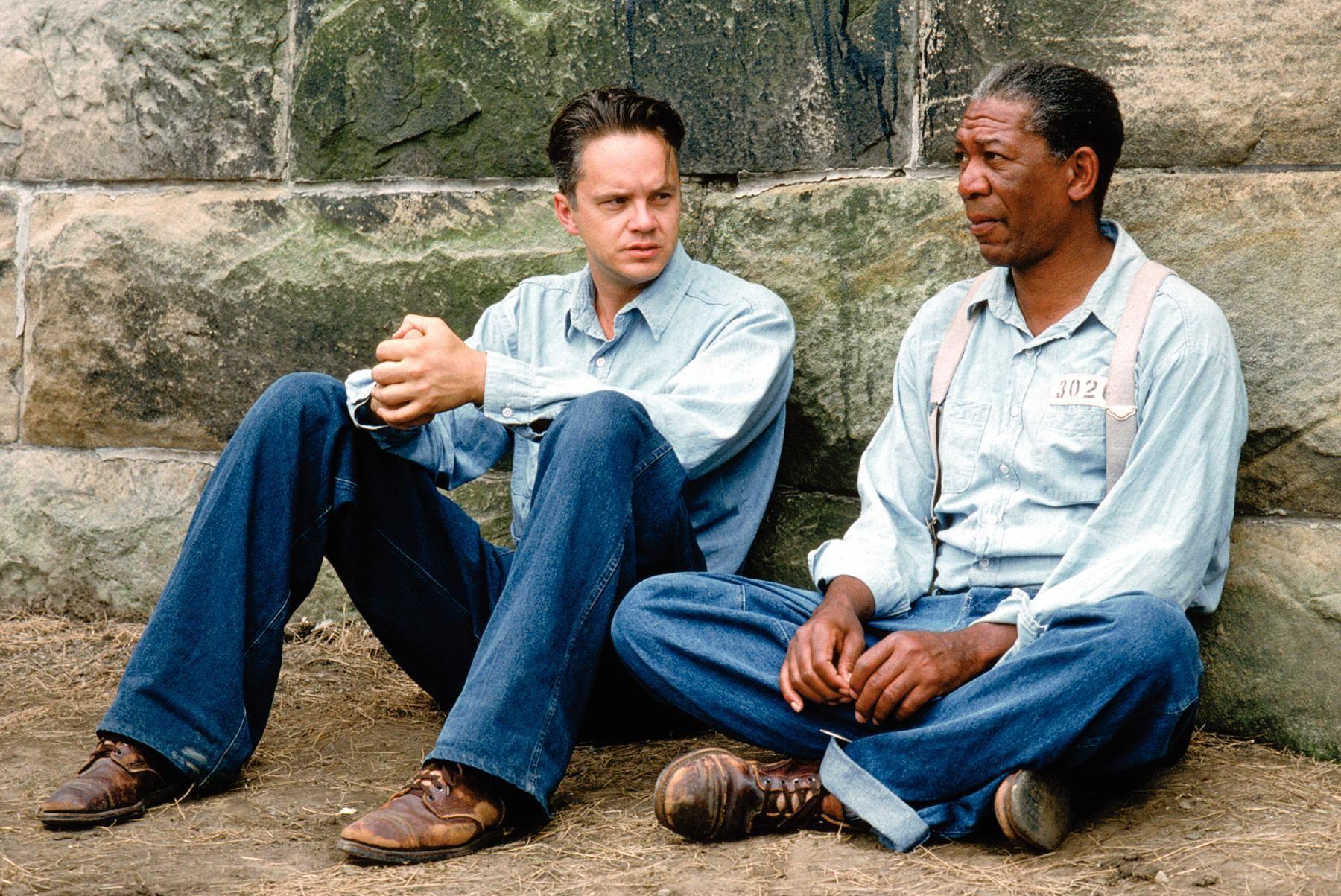 Վերջին 25 տարիների լավագույն 25 ֆիլմերը՝ աշխարհի կինոդիտողների համաձայն