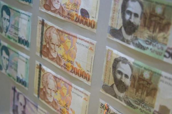ՊԵԿ–ը բացահայտել է պետությանը 600 մլն դրամի չափով վնասի պատճառման դեպք