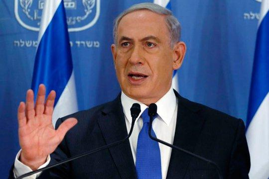 Իսրայելը կվավերացնի միջուկային փորձարկումների արգելքի մասին պայմանագիրը. ՄԱԿ