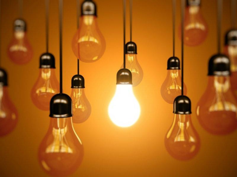 Մայրաքաղաքում ու 8 մարզում էլեկտրաէներգիայի պլանային անջատում է սպասվում