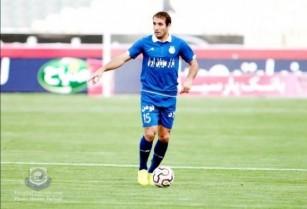Հայաստանի ազգային հավաքականի պաշտպան Հրայր Մկոյանը մասնակցեց Էսթեղլալի հաղթանակին