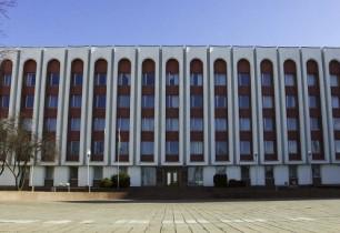 Մինսկը հերքել է Ղարաբաղյան հակամարտության կողմերից մեկին օգնություն տրամադրելու վերաբերյալ ԶԼՄ-ների լուրերը