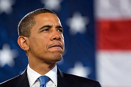ԱՄՆ ոստիկաններն Օբամային կոչ են անում նվազեցնել բանտարկյալների թիվը