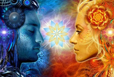 Թվաբանական թեստ, որը կբացահայտի հոգևոր ու մտավոր զարգացվածության մակարդակը