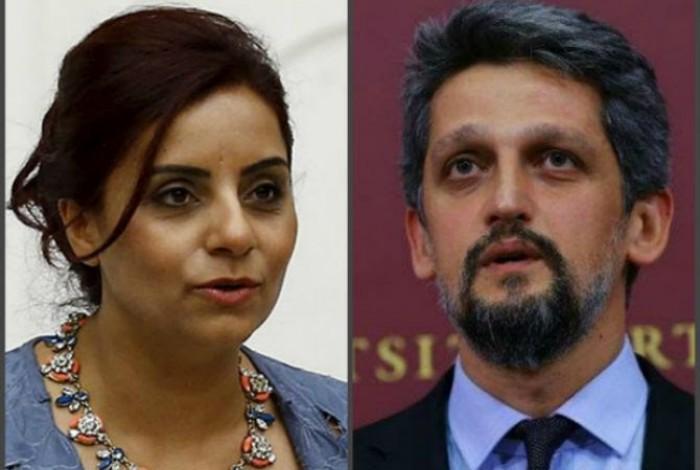 Թուրքիայի մեջլիսի երկու հայ պատգամավորները դժգոհ են Էրդողանի հայտարարությունից