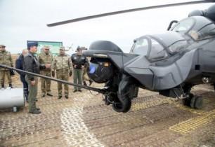 Ադրբեջանի ՊՆ-ն հայտնել է զինուժի և տեխնիկայի կորուստների մասին
