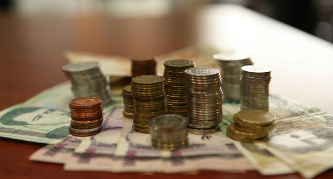 Հայաստանի հարկային մուտքերի 65 տոկոսը ապահովում է հարկ վճարող տնտեսվարողների 1 տոկոսը. «Ժողովուրդ»