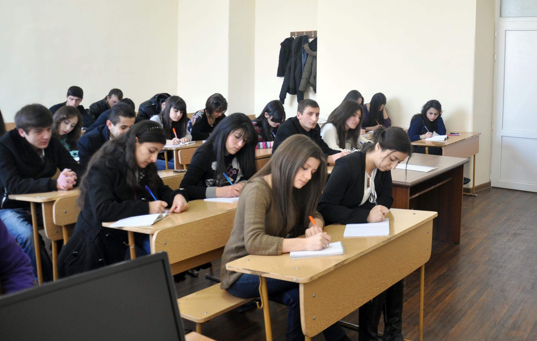 Կառավարությունը կշարունակի փոխհատուցել սիրիահայ ուսանողների ուսման վարձավճարները