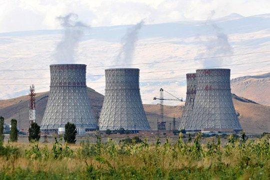 Մեծամորի ատոմակայանը «անհրաժեշտ» է փակել. Թուրքիայի էներգետիկայի նախարար