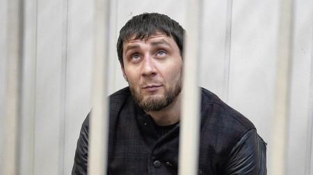 Նեմցովի սպանության մեջ մեղադրվողը  նամակ է գրել ՌԴ նախագահին