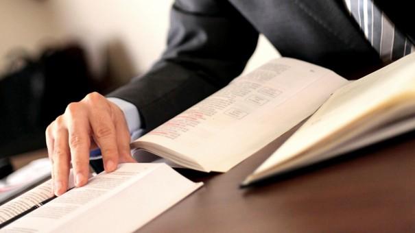 «Հայկական ժամանակ». Անցած տարվա ընթացքում գործունեությունը դադարեցրած իրավաբանական անձանց թիվը ամենաքիչը 3 100 Է