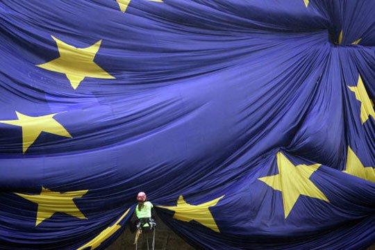 Սպանել Եվրոպային՝ փակելով Բրենները. Գերմանական ԶԼՄ-ները քննարկում են Ավստրիայի ծրագրերը