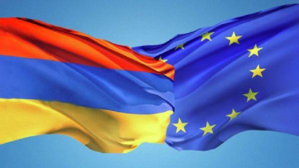 ԵՄ-ն խիստ պահանջներ է դնում մուտքի արտոնագրերի դյուրացման համար. «168 ժամ»