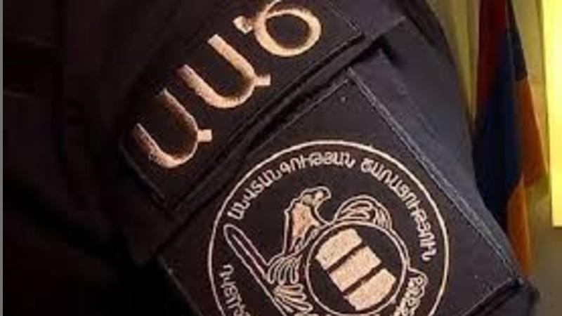 Հողերը իբրև հանձնելու մասին կեղծ լուրեր տարածած ՊԲ ծառայողին մեղադրանք է առաջադրվել. armtimes.com