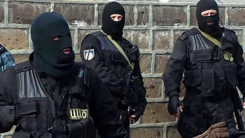 ԱԱԾ-ն հաստատում է՝ Ադրբեջանի քաղաքացին հատել է Հայաստանի սահմանը