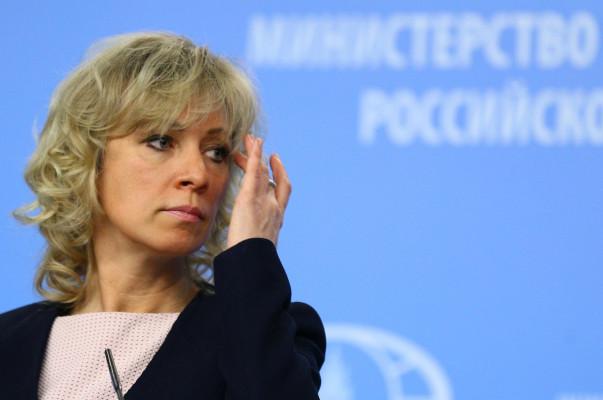 ՌԴ ԱԳՆ-ն խոստացել է պատասխանել ԱՄՆ-ի նոր պատժամիջոցներին