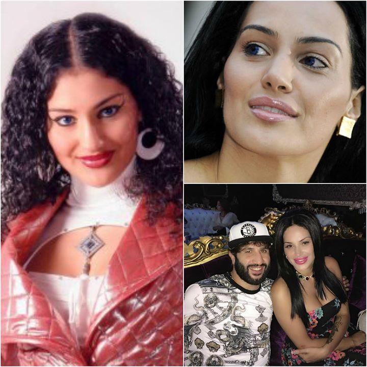 Երգչուհիներ, ովքեր «գեղջկուհուց» գեղեցկուհու են վերածվել. Մաս 1