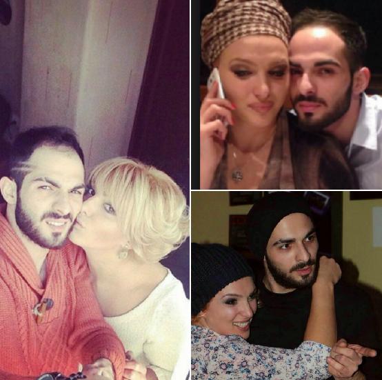 Նաիրա Մովսիսյանի նախկին ամուսինը վերջնականապես բացահայտում է բոլոր գաղտնիքները