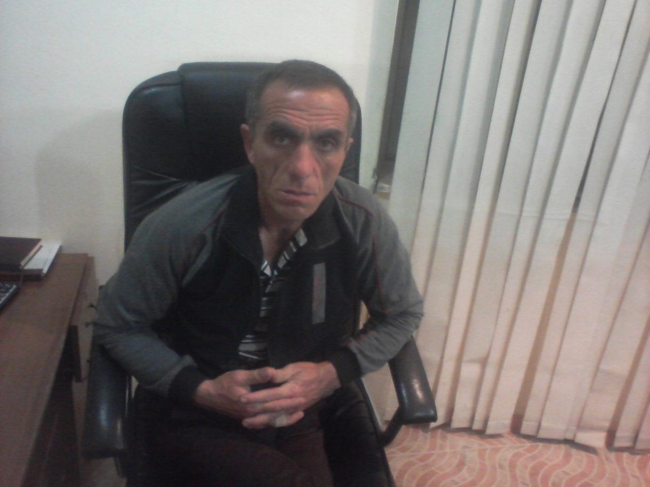 Գիշերը Թալիշում զոհված Վազգենը Շուշի քաղաքից էր, անչափահաս երեխաների հայր
