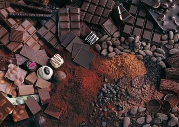 Քաղցրավենիքներ, որոնք չեն վնասի ձեր առողջությանը