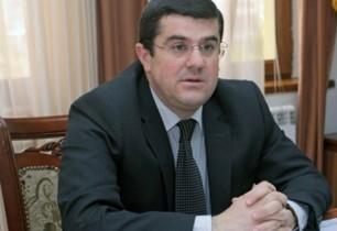 Անհրաժեշտության դեպքում բոլորս մեկնելու ենք հայրենիքի սահմանները պաշտպանելու. ԼՂՀ վարչապետ