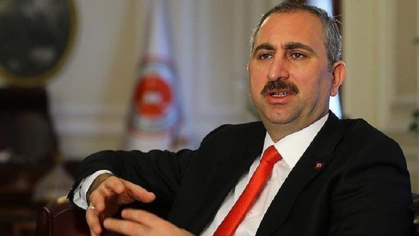 Թուրքիայի արդարադատության նախարարն անդրադարձել է ՀՀ-ում կալանավորված Քեմալ Օքսուզի հարցին