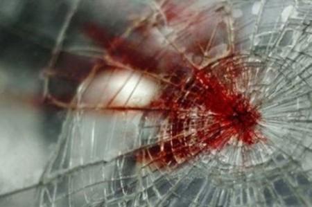 «ՎԱԶ-2104»-ը դուրս է եկել երթևեկելի մասից և բախվել արգելապատնեշի: Վարորդը մահացել է