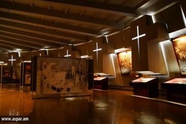 Հայոց ցեղասպանության թանգարան-ինստիտուտը ձեռք է բերել Վանի հերոսամարտի բացառիկ բնօրինակ լուսանկար