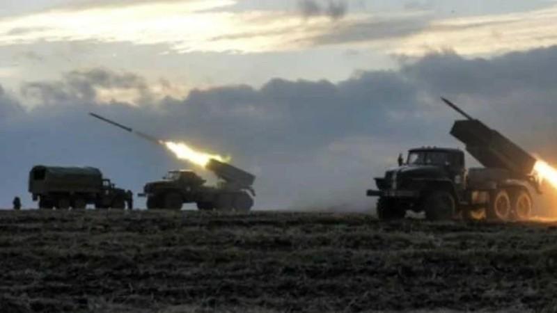 Ադրբեջանն անօդաչուներով հրետակոծել է ՀՀ հարավում՝ Իրանի հետ հատման կետի սահմանապահ ուղեկալը. ՊՆ-ն պատասխան հարված կտա․ խոսնակ