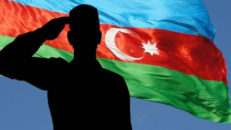 Հայ-ադրբեջանական սահմանին տեղի ունեցած փոխհրաձգության հետևանքով ադրբեջանցի սպա է վիրավորվել