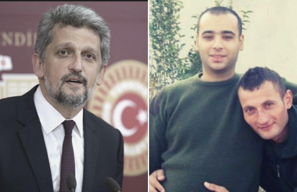 Վերջապես Թուրքիայում ականատես եղան, որ դատարանը հայերի դեմ ատելության հողի վրա հանցագործություն կատարած անձին պատժում է ազատազրկմամբ. Փայլան