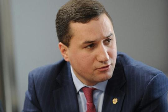 ԵԱՀԿ Մինկսի խմբի համանախագանեերը կժամանեն Երևան
