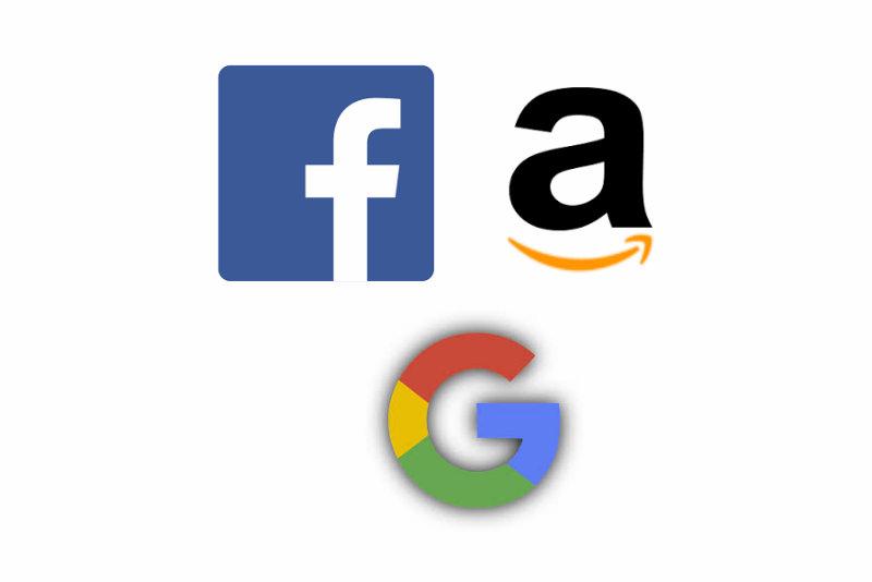 Google-ի, Amazon-ի, Facebook-ի ղեկավարությունը կմասնակցի Երեւանում կայանալիք ՏՏ Համաշխարհային համաժողովին