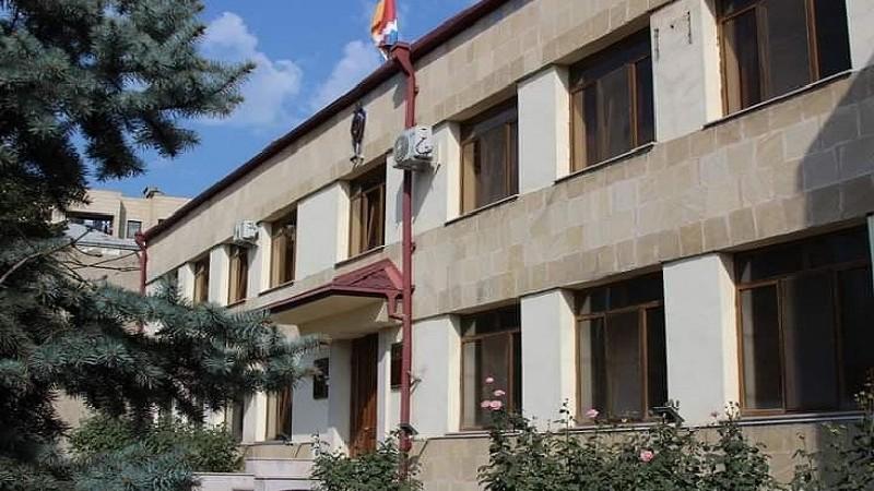 ԱՀ ԱԱԾ-ն հերքում է ադրբեջանցիների կողմից արցախցիներին՝ բնակարանները վաճառելու առաջարկով զանգերի մասին լուրը